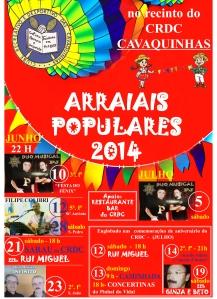 CRDC_Arraial_2014
