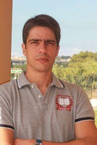 Helder Costa(1)