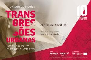 post_noticia_conc_ideias