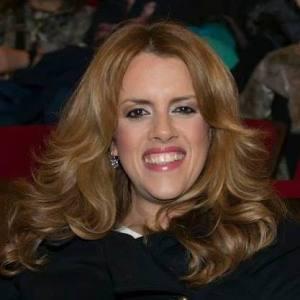 Silvana Faustino