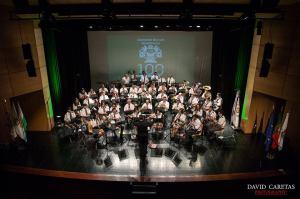 Sociedade Musical Sesimbrense