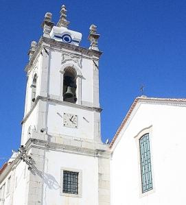 Igreja_Santiago_Sesimbra