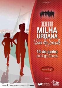 CartazMILHA2015