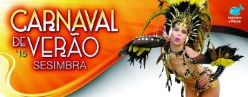 Carnaval de Verao
