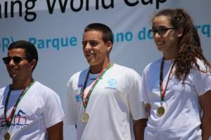 Rafael Nunes Setubal 2015