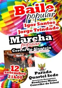 marcha_popular_cercal_alentejo_V7
