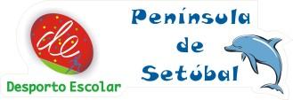 LOGO EDE PENINSULA SETUBAL
