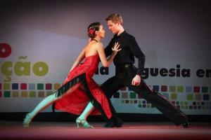 Andryi & Joana