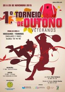 Torneio de Outono 2015.cdr